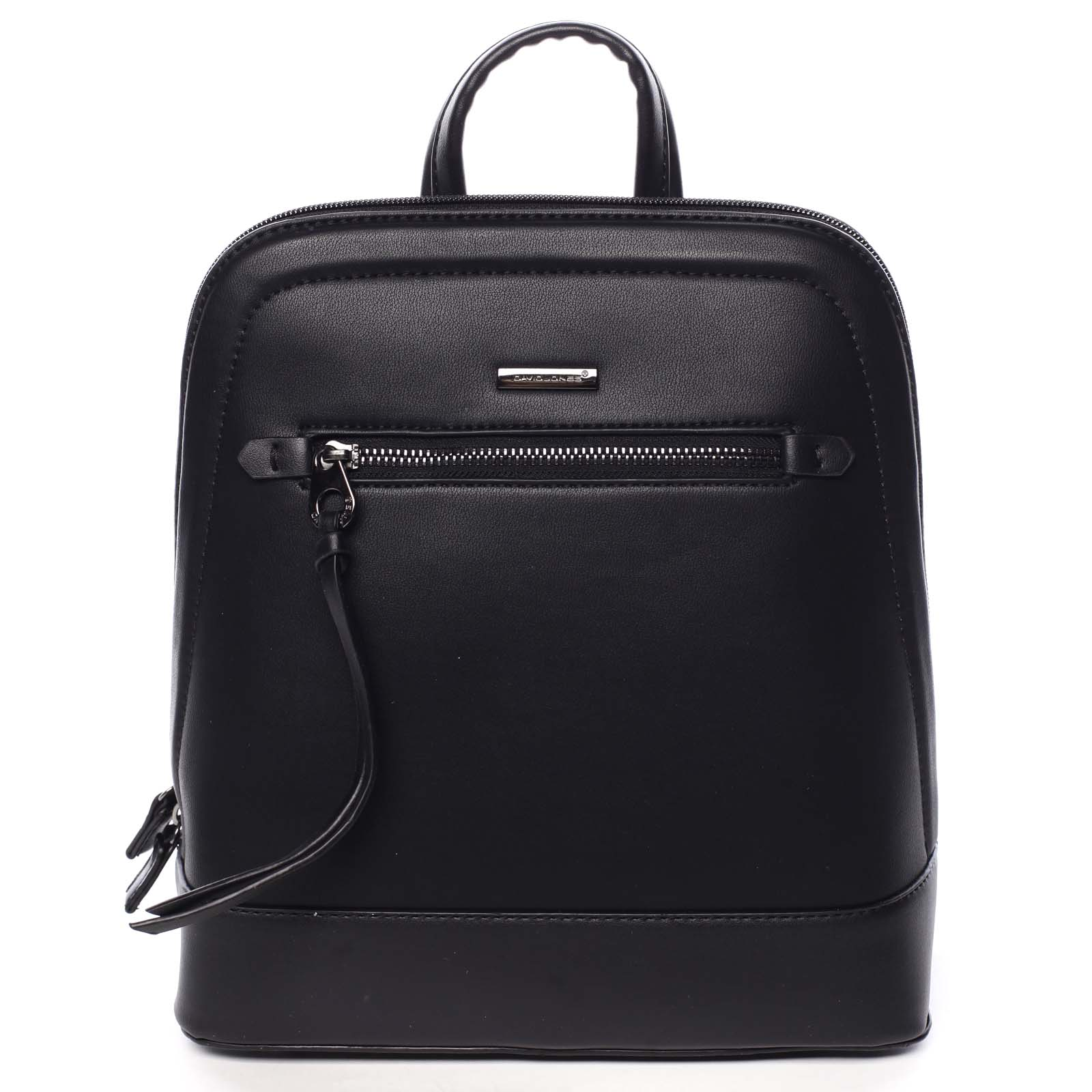 Dámský batoh černý - David Jones Joli