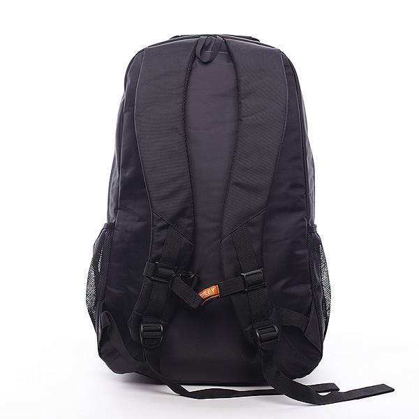 Pánsky batoh černý - Diviley Remi - Kabea.cz 72d5b7e002