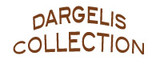 DARGELIS COLLECTION