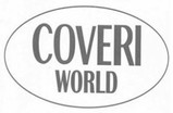 Coveri World