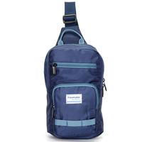 Malý modrý batoh na výlety - Travel plus 7508 a5bab1cf65