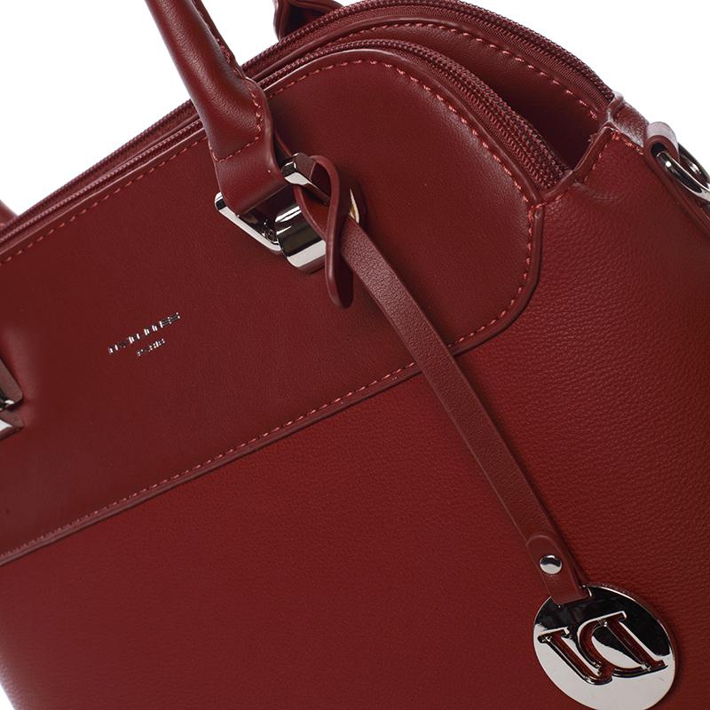 da4151b647 Návrháři moc rádi své kabelky pojmenovávají po ikonách showbyznysu